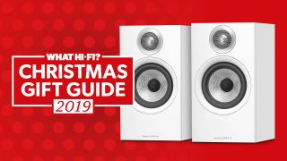 12 best Christmas tech gift ideas for music fans