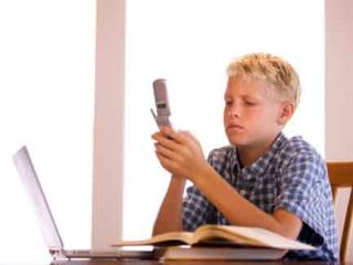 Homework is Key When Preparing for #BYOD