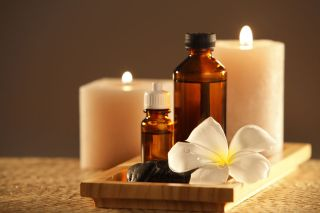 Prolonged Aromatherapy May Harm the Heart | Live Science