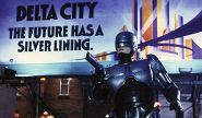 RoboCop Returns: 6 Things We Want To See In The Sequel
