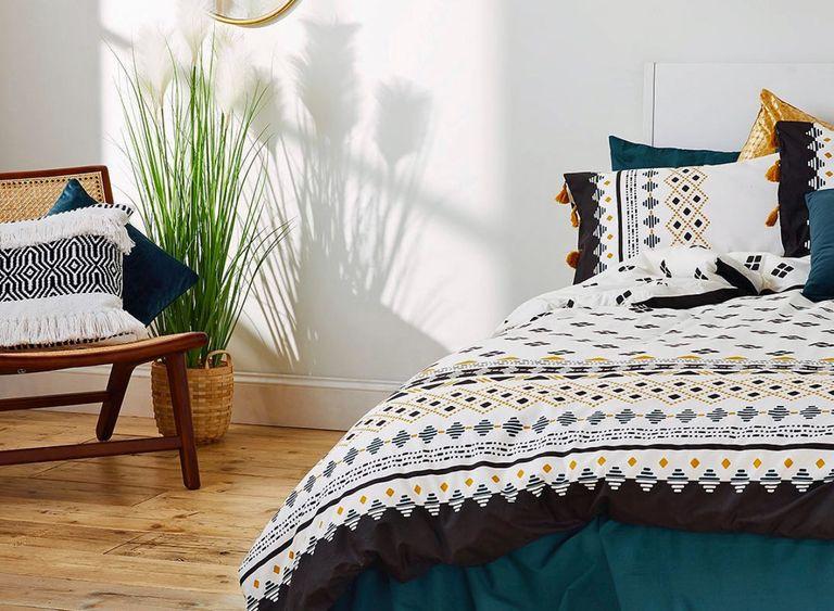 Primark home buys under £20
