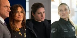 FBI, Law And Order, And One Chicago: How All The Dick Wolf Shows Connect To CBS' International Spinoff