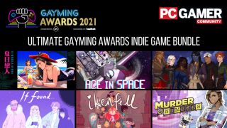 Gayming Awards