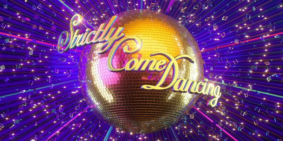 Viewers Complain After Strictly Come Dancing Featured A Same-Sex Performance