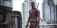 Why Deadpool's Creator Thinks We Should 'Screw Movies' After Disney And Fox Merger