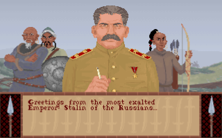 10 players share stories from their funniest, strangest Civilization campaigns