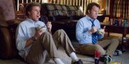 Why Step Brothers 2 Hasn't Happened Yet, According To John C. Reilly