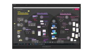 At Enterprise Connect, Avocor announced an alliance with Lenovo that will integrate Avocor interactive displays across Lenovo Enterprise clients and expand Avocor's market presence.