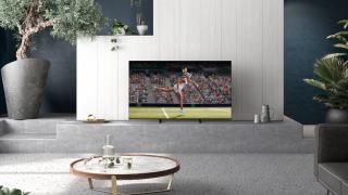 Panasonic 2021 TV lineup: everything you need to know