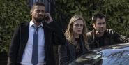 As Manifest's Chances Of A Season 4 At Netflix Improve, Could All The Stars Return?