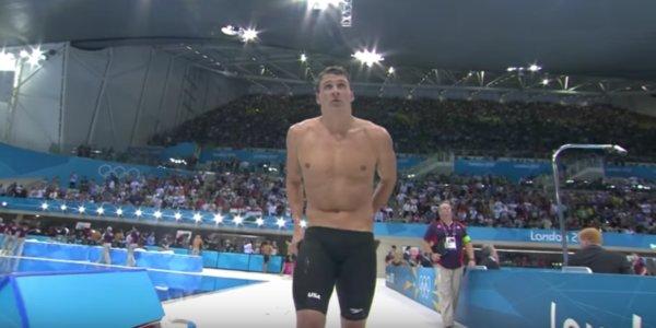 NBC-Olympics-2016