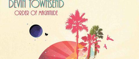 Devin Townsend: Order Of Magnitude Vol. 1