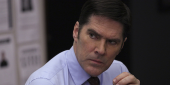 Could Criminal Minds Bring Thomas Gibson Back? Here's What The Showrunner Says