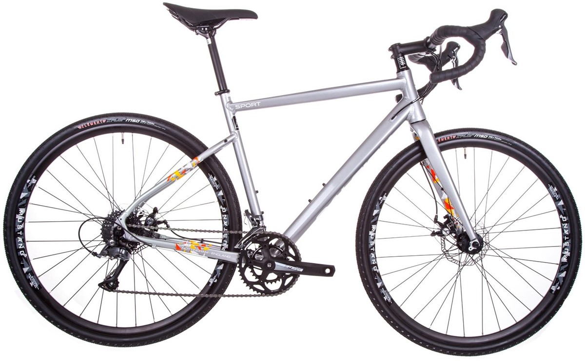 9b1ce69d3c Raleigh bikes  the complete buying guide - Cycling Weekly