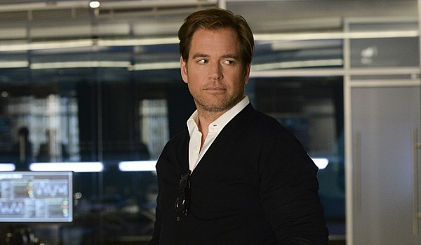 bull michael weatherly