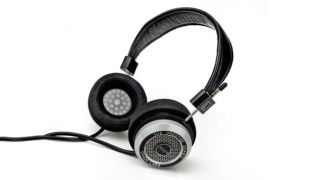 Cyber Monday deal: save £100 on multi-Award-winning Grado headphones