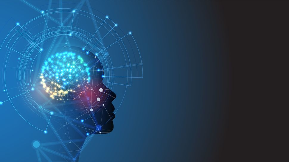 Salesforce: Why AI might just save the world