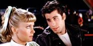 John Travolta Weighed In On That Wild Grease Theory