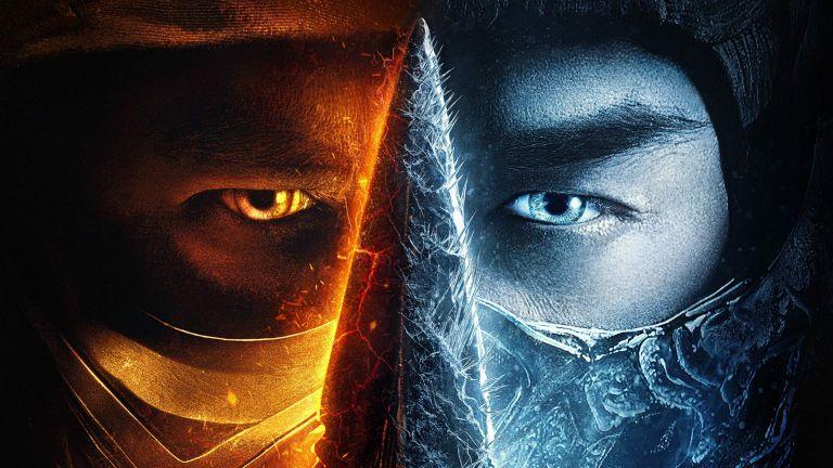 Watch Mortal Kombat