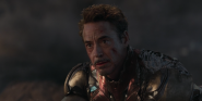 Marvel Fans Rent Billboard Campaigning For Iron Man To Be Brought Back To Life