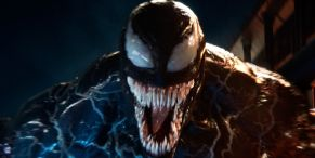 Will Tom Hardy's Venom Ever Actually Become A Villain?