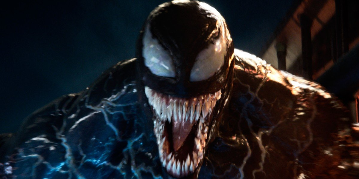 Will Tom Hardy's Venom Ever Actually Become A Villain?