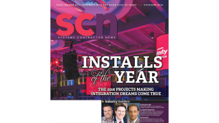 SCN Digital Edition—November 2016