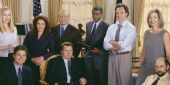 Aaron Sorkin Has A Great Idea For A West Wing Revival