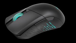 Asus ROG Gladius III Mouse