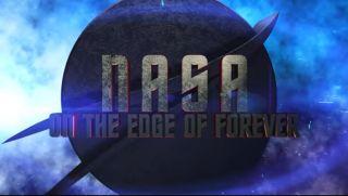 The Edge of Tomorrow logo