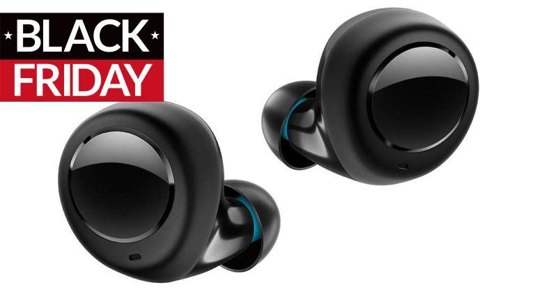 The best Amazon Echo Buds Black Friday deals