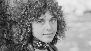 Suzi Quatro 1976