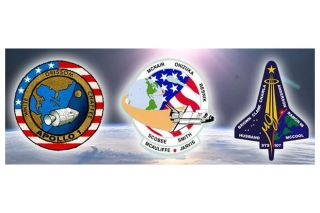 NASA Day of Remembrance 2014