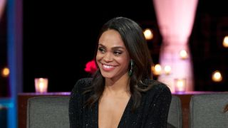 The Bachelorette 2021 Michelle Young