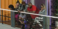 Big Brother 23 Spoilers: Who Won The Veto, And Will It Be Used In Week 6?
