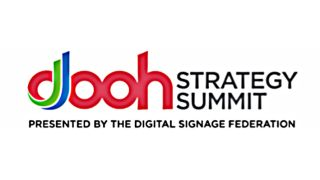 Digital Out-of-Home Strategy Summit to Debut at Digital Signage Expo