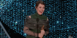 Best Actress Was The Biggest Bombshell At The Oscars