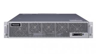 Panasonic Kairos Core 1000