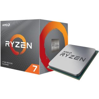 Newegg sale PC gaming deals