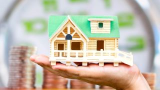 Mortgage rates jump on COVID-19 vaccine hope - here's why you need to refinance now