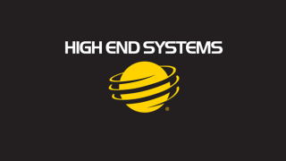 Lightware USA, High End Systems Partner on Live Event Platform