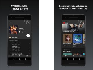 Music Video App: Top 13 Music Video Apps for Android and iOS
