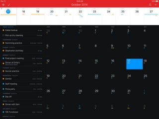 Best Calendar Apps | Tom's Guide