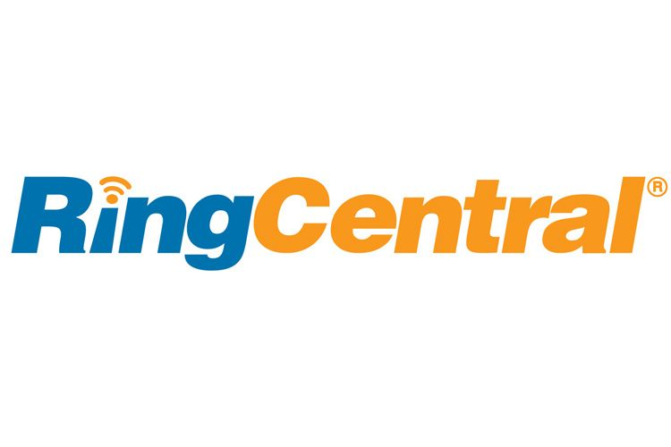 RingCentral Fax Review: Lacks a Focus on Faxing