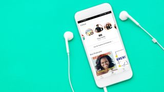 The best podcast apps