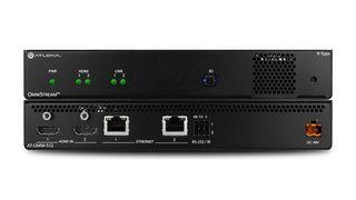 Atlona Expands OmniStream AV over IP Family