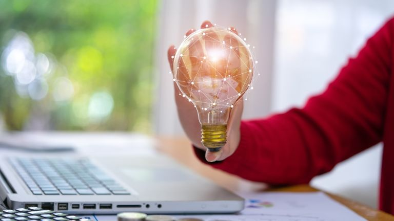 Energy Crisis 2021—what it is and how to save money on bills.