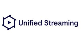 Unified Streaming
