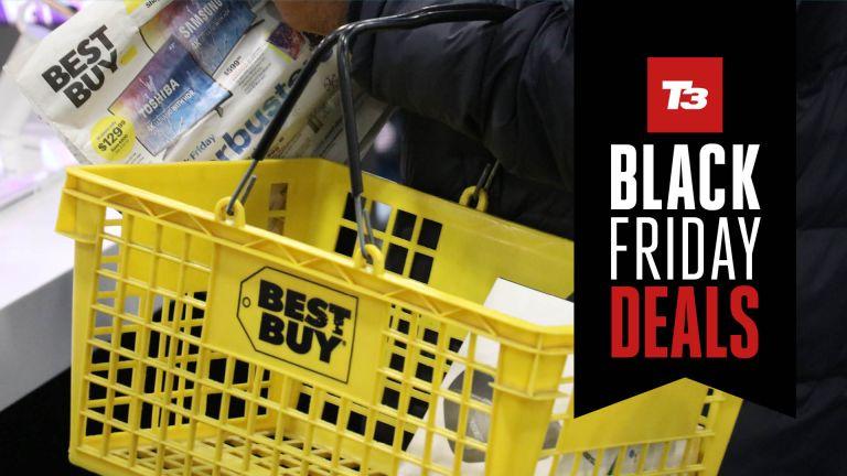 En iyi Black Friday fırsatları 2019