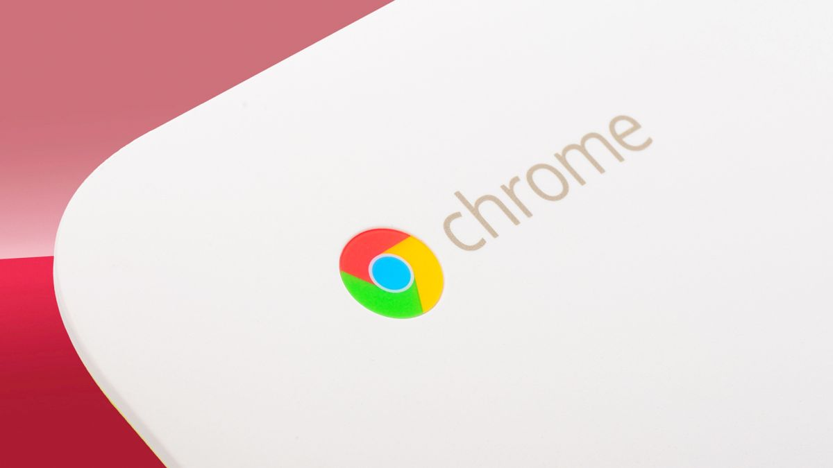 Google could be experimenting with a dual-screen Chromebook